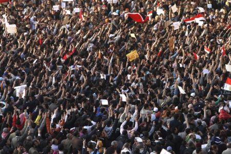 fazaeli-fatemeh 1.2.2011