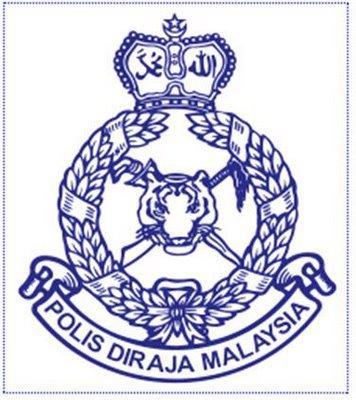 logo-polis