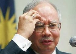 http://abushahid.files.wordpress.com/2011/05/najib-pening1.jpg