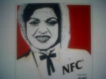 NFC Shahrizat