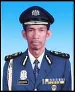 Shaharuddin-Ibrahim